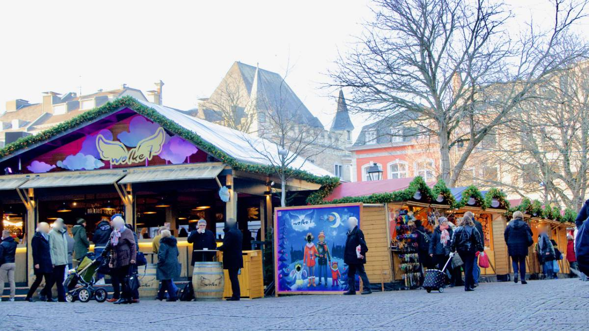 aachener weihnachtsmarkt 1 2
