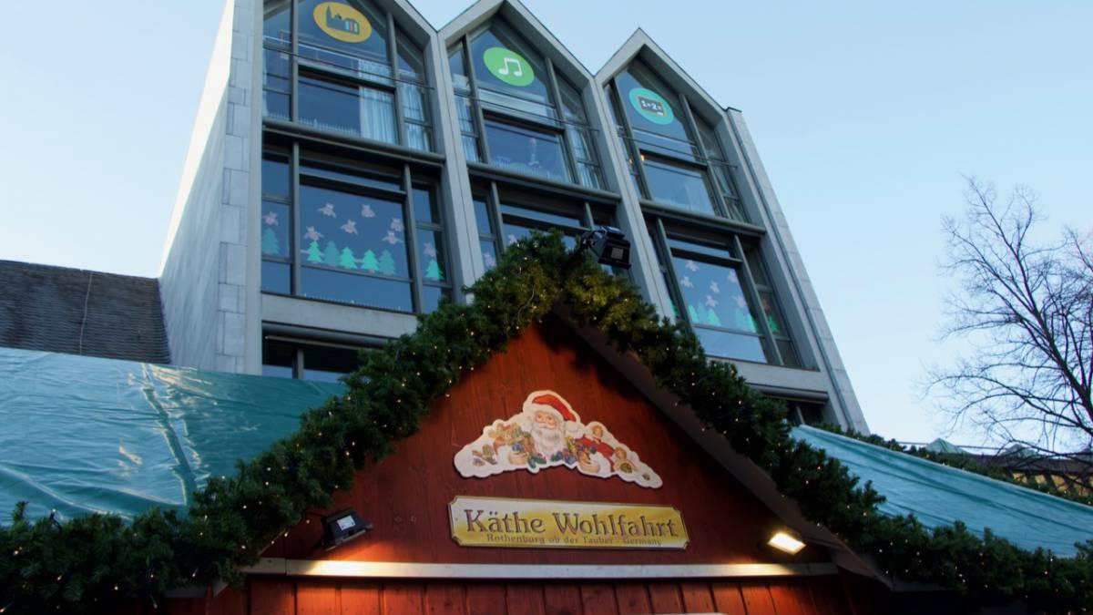 weihnachtsmarkt kathewohlfahrt 1