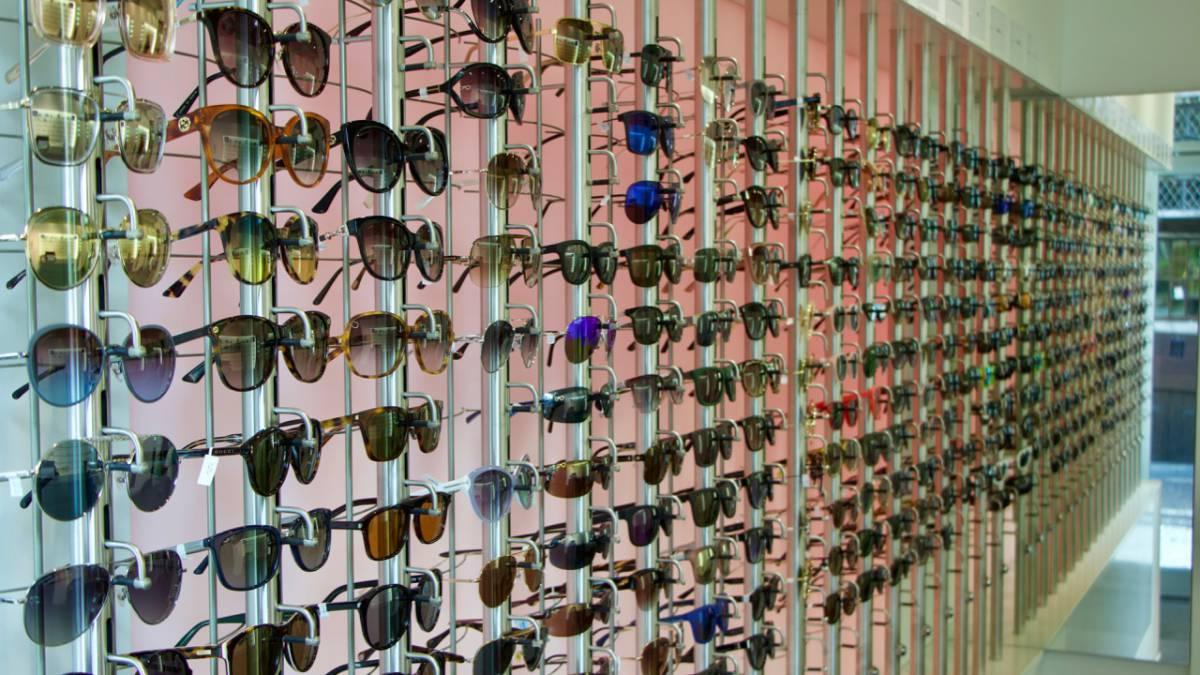 brilleammarkt 4