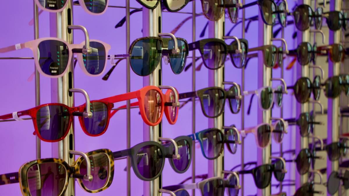 brilleammarkt 5
