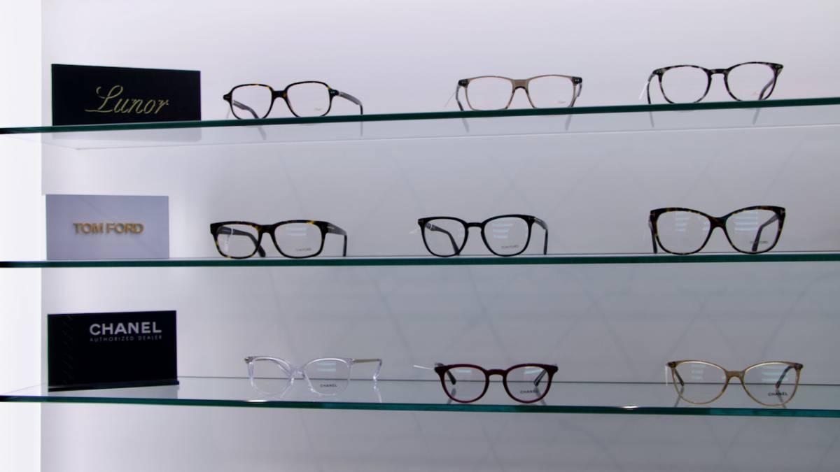 brilleammarkt 8