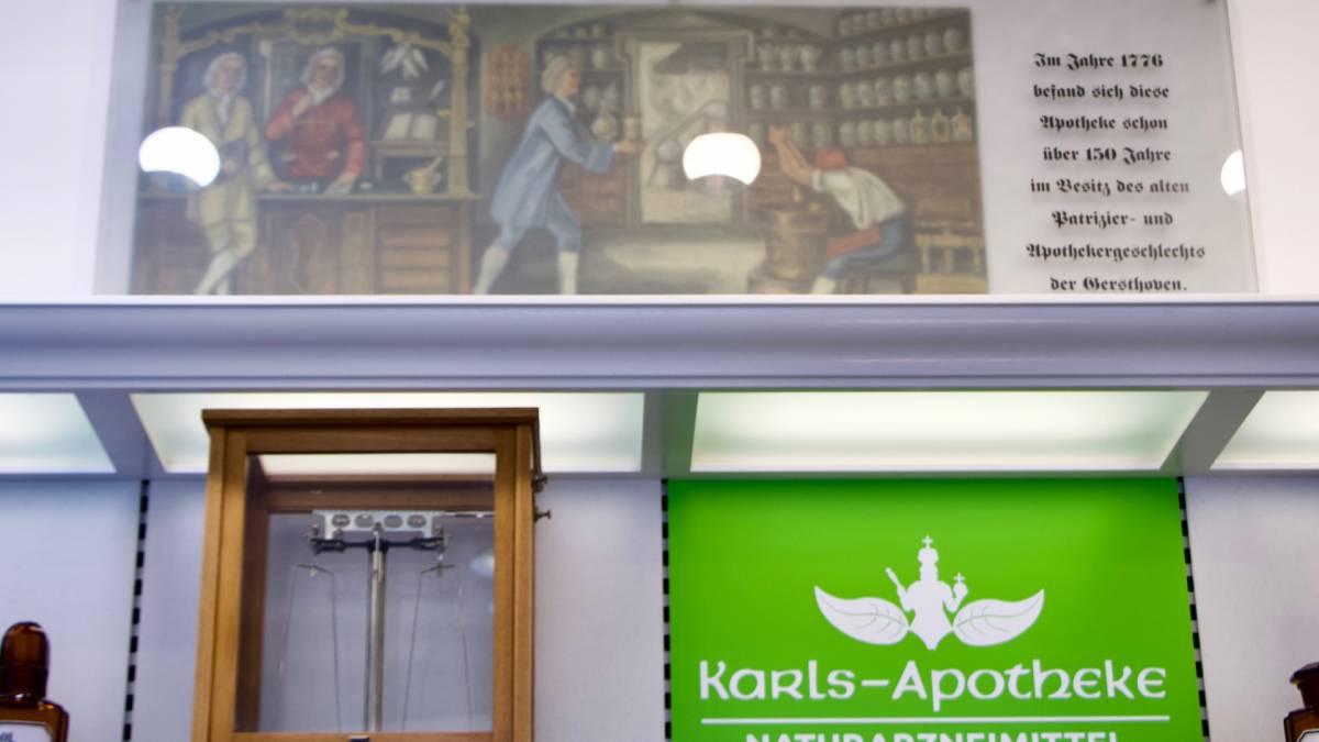 karls apotheke 1 7
