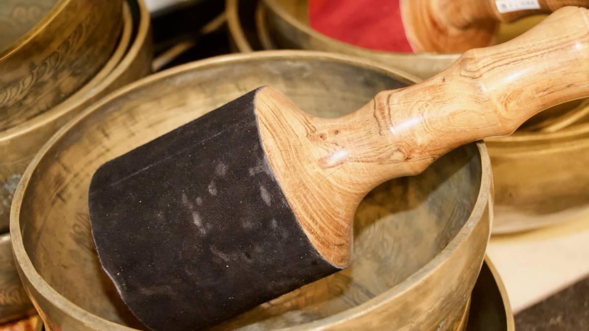 kloeppel yucca 1 1